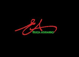 Erica Addabbo Logo