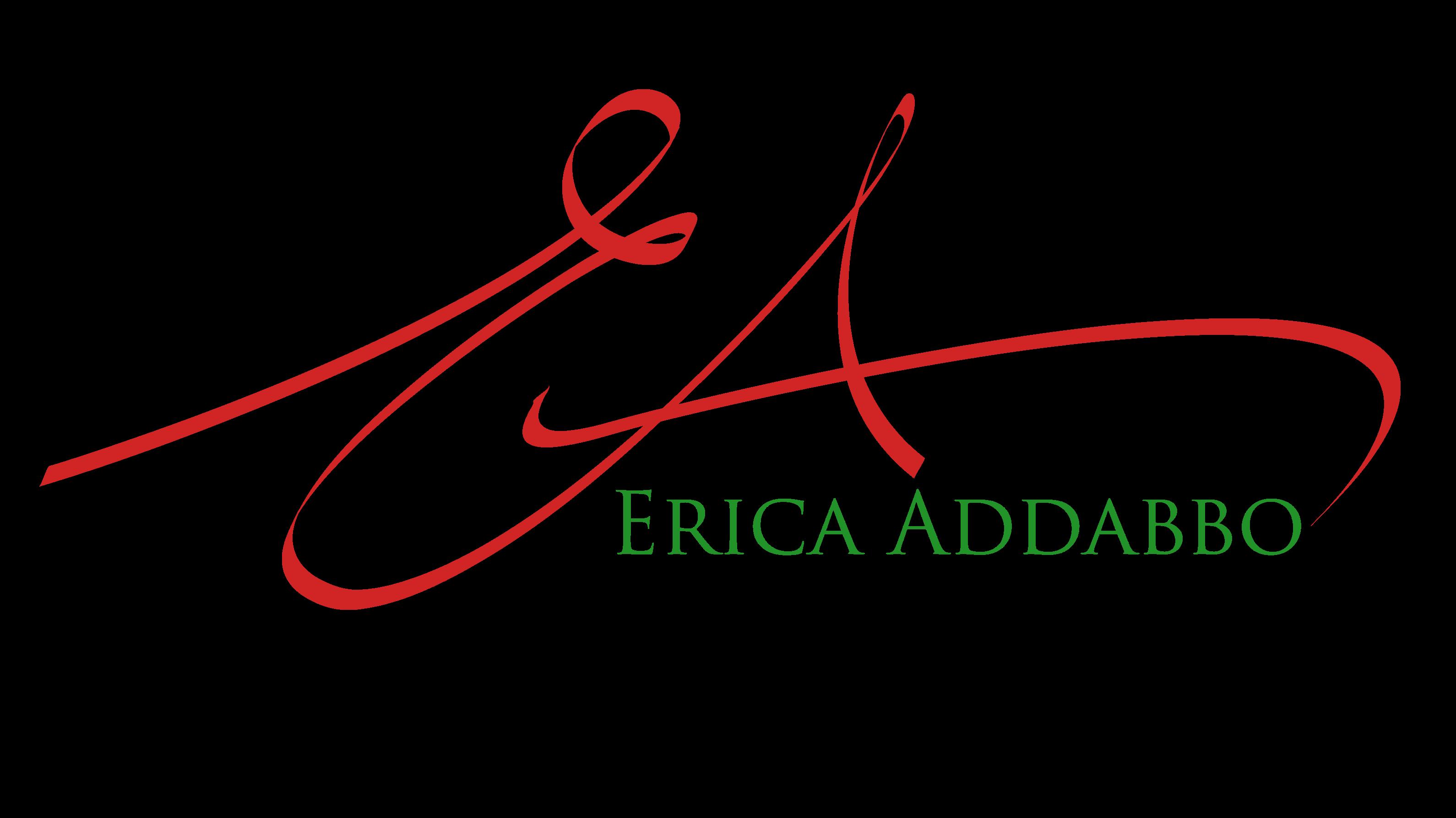 Erica Addabbo